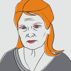 Вивьен Вествуд: Бунт длиною в жизнь