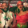 DJ Khaled выпустил летний клип «Wild Thoughts»  с Рианной