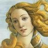 Эволюция женского портрета за последние 500 лет — в одном видео