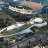 Джордж Лукас построит  в Лос-Анджелесе Музей нарративного искусства
