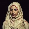 В социальной рекламе показали, почему Египет — худшее место для женщин