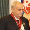 Ушел из жизни режиссер Эльдар Рязанов