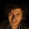 Майкл Сера ворует кактусы в трейлере комедии «Кристал Фэйри»
