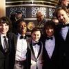 Создателей «Stranger Things» обвинили в плагиате