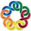 Школьницы из России выиграли международную олимпиаду по математике