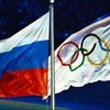 Российскую сборную отстранили  от Олимпиады-2018