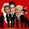 Сандра Буллок и Кейт Бланшетт сыграют в новых «11 друзьях Оушена»