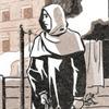 Главная героиня нового комикса Marvel — мать, живущая в Сирии