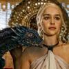 Драконы из «Игры престолов» пролетят  над городами США