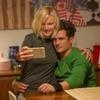 Вышел трейлер сериала «Easy» с Орландо Блумом — о сексе и не только
