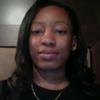 16-летняя WondaGurl сделала бит для нового альбома Jay-Z