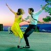 Вышел трейлер мюзикла «La La Land» с Райаном Гослингом