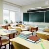 Московскую учительницу уволили за запрет выходить в туалет на уроке
