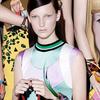 Для новой кампании Prada снялись 18 моделей