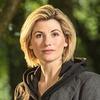 Новым «Доктором Кто» станет женщина