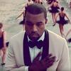 Канье Уэст выложил саундтрек к последнему показу Yeezy
