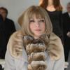 Половина работников индустрии моды ненавидит свою работу
