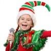Тексты рождественских хитов переделали  в феминистском ключе
