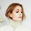 Новая подиумная коллекция H&M продвигает унисекс
