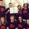 В День борьбы со СПИДом стартовал флешмоб #safesexyselfie
