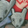 Комикс о холокосте снимают с продажи в книжных Москвы