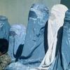 Жители мусульманских стран высказались против дресс-кода для женщин