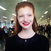 Что происходит на London Fashion Week в Instagram