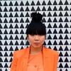 London Fashion Week: Уличный стиль, часть 1