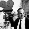 В Швеции снимут фильм  по неизвестному сценарию Ингмара Бергмана