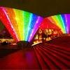 Австралийцы проголосовали  за легализацию гей-браков