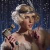 Автор песни о клиторе выпустила новый клип — об истории вибратора