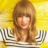 Тейлор Свифт стала всемирной посланницей Нью-Йорка