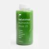 Salatshop и «КM 20» создали линейку полезных напитков