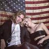 На MTV VMA награду  за Майли Сайрус получил бездомный красавец
