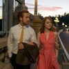 Вышел новый трейлер «Ла Ла Лэнд» с Райаном Гослингом и Эммой Стоун