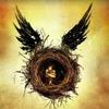 Спектакль Джоан Роулинг станет продолжением истории о Гарри Поттере