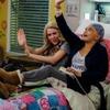 Netflix опубликовал трейлер нового ситкома  о женской дружбе
