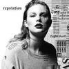 Тейлор Свифт анонсировала новый альбом «Reputation»