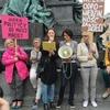 В Польше могут принять закон о полном запрете абортов