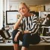 Директор моды Vogue UK рассказала  о своём увольнении
