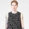 Главные модные дизайнеры в видео Тиграна Аветисяна