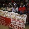 Боевики «Боко Харам» отпустили 21 похищенную нигерийскую школьницу