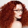 Фантастическая миссис Фокс: 8 моделей с рыжими волосами
