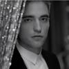 Роберт Паттинсон в новом видео Dior Homme