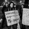 В Петербурге прошёл пикет против ксенофобии  в память Умарали