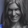 Вышло наглядное видео  о влиянии солнца на кожу