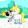 В мультсериале «Powerpuff Girls» вышел эпизод  про пони-трансгендера