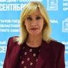 В Госдуме может появиться спецпредставитель по гендерному равенству