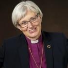 Шведская церковь не считает бога мужчиной