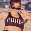 Селена Гомес стала лицом Puma